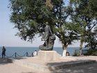 Скачать бесплатно фото Туры, путевки Туры в Тамань автобусом 32910720 в Брянске