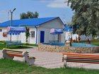 Увидеть фотографию Дома отдыха База отдыха Дельфин 32984792 в Брянске