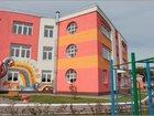 Новое фотографию Ремонт, отделка Профессионально ремонт в детском саду 33202736 в Брянске