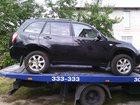 Изображение в Авто Аварийные авто китайской сборки, двигатель 1, 6л. 126, 5л. в Брянске 180000
