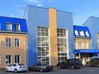 Скачать бесплатно foto Коммерческая недвижимость Аренда меблированных офисов в Брянске 33652662 в Брянске