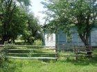Новое фото Продажа домов Продаю домик в деревне на юге Брянщины 33845421 в Брянске