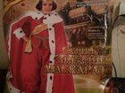 Фото в   Карнавальный костюм Король для мальчика. в Брянске 1500