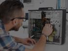 Увидеть фотографию Ремонт компьютеров, ноутбуков, планшетов Ремонт компьютеров ноутбуков навигаторов 34126531 в Брянске