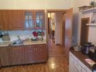 Фотография в Недвижимость Иногородний обмен  Квартира в кирпичном, теплом доме 2012 года в Брянске 2600000