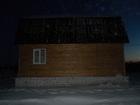 Изображение в   Продам дом  2-этажный дом 117 м² в Брянске 2900000