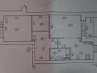 Фотография в Недвижимость Продажа домов 2-х комнатная переделана в 3-х ком распашонка в Брянске 1800000