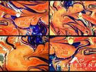 Скачать бесплатно фото Организация праздников Водная анимация Брянск 34584370 в Брянске
