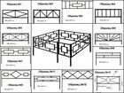 Смотреть изображение Строительные материалы Ограды 35514350 в Брянске