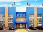 Новое фото Коммерческая недвижимость Продажа бизнес-центра 35985089 в Брянске