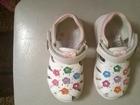 Фотография в Для детей Детская обувь Продаю сандалии д/девочки новые, ортопедические в Брянске 700