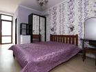 Смотреть фотографию Гостиницы, отели Крым, Отдых в Коктебеле 37765698 в Брянске
