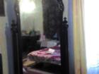 Скачать изображение Антиквариат Продам Антикварное Зеркало 38367031 в Брянске