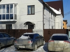 Просмотреть изображение Продажа домов Таунхаус 38424484 в Брянске
