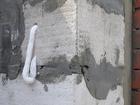 Просмотреть foto Другие строительные услуги Утепление пеноизолом профессионально в Брянской и Орловской области, 39087025 в Брянске