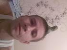 Скачать бесплатно фотографию Отдам даром - приму в дар ожереловый попугай, отдам в добрые руки 46000936 в Брянске