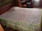 Смотреть изображение Мебель для спальни комплект мебели для спальни 63985121 в Брянске