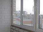 Квартиры в Брянске