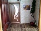 Новое изображение Дома Продам дом г, Брянск, ул, Сумская 66462682 в Брянске