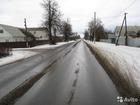 Скачать фотографию Земельные участки Продам сдам в аренду земельный участок 66522296 в Брянске