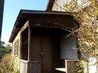 Увидеть изображение Дома Продам полдома ул, Песчаная 68160972 в Брянске