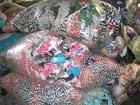 Скачать foto  Отходы текстильные куплю много, 68370275 в Брянске