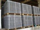 Смотреть фотографию Строительные материалы ЩПС блоки, Доставка по городу и области, 68549532 в Брянске