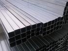 Новое фото Строительные материалы Профиль для гипсокартона, Доставка, 68549546 в Брянске