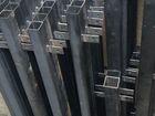 Просмотреть фотографию Строительные материалы Металлические столбы по низким ценам 69356518 в Брянске