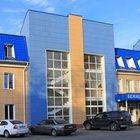 Аренда меблированных офисов в Брянске