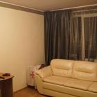Продам трёхкомнатную квартиру г, Брянск