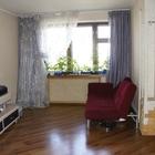 Продам 3-х комнатную квартиру в Советском р-не г, Брянска