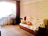 Продам 3 комнатную квартиру Продам 3 комнатную квартиру в панельном доме, в Бежи