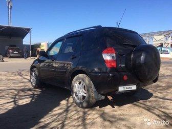 Chery Tiggo (T11),  В хорошем состоянии,  В дтп не участвовал и не бился,  Самый надежный двигатель этой модели,  Двигатель без нареканий , масло не берет, не стучит в Брянске