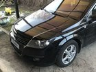 Opel Astra 1.8МТ, 2006, 261000км