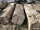 Блоки фбс,плиты перекрытия