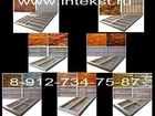 Смотреть фото Строительные материалы Формы для декоративного камня 38804191 в Бузулуке