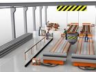 Фотография в Строительство и ремонт Строительные материалы Производственное предприятие Интэк производит в Бузулуке 0