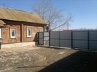 Свежее foto  Продам дом в селе Липовка, 61640604 в Бузулуке
