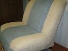 Скачать бесплатно foto Мягкая мебель продам кресло 35584052 в Чайковском