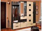 Скачать бесплатно фотографию Производство мебели на заказ изготовления мебели 32376600 в Чебаркуле