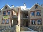 Фото в Недвижимость Продажа домов Продам таунхаус в элитном пос. Еланчик Челябинской в Чебаркуле 5000000