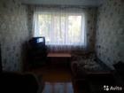 Скачать foto Комнаты Меняю или продам комнату в г, Челябинске на жилье в г, Чебаркуле 67959684 в Чебаркуле