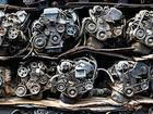 Скачать фото  Контрактные Двигатели, Чебоксары, Гражданская, 53 55813055 в Чебоксарах