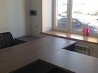 Новое изображение Коммерческая недвижимость Помещение 110 м2, СЗР, отделка класса Люкс+частичная мебель, Аренда/Продажа 62039905 в Чебоксарах