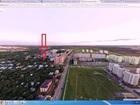 Скачать бесплатно изображение Земельные участки Дачный участок в центре города на Богданке напротив мкр Садовый 67673733 в Чебоксарах