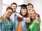 Смотреть фотографию Курсовые, дипломные работы Дипломы, курсовые, контрольные, отчет по практике 68187377 в Чебоксарах