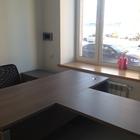Помещение 110 м2, СЗР, отделка класса Люкс+частичная мебель, Аренда/Продажа