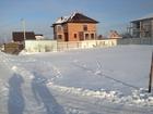 Изображение в   Продается участок 7, 5 соток, в черте города в Чехове-5 1550000