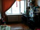 Смотреть фото Разное Продам 2-к квартиру, Подольск, Большая Серпуховская, д, 54 38230473 в Чехове-7